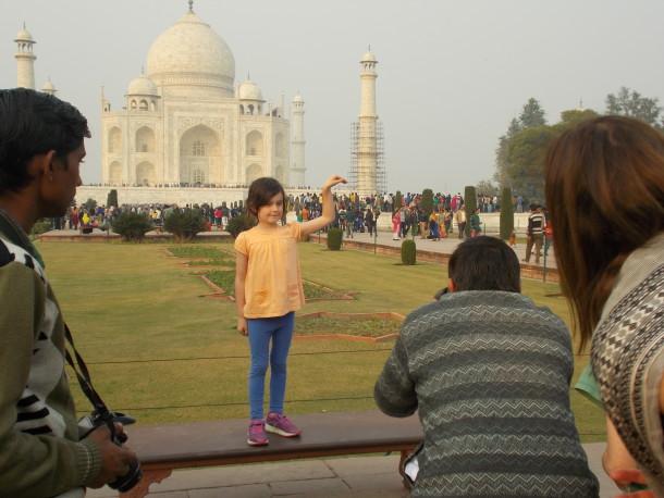 12_Indien_Taj Mahal