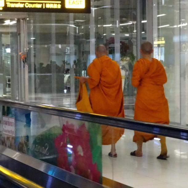 buddha%2Bflughafen