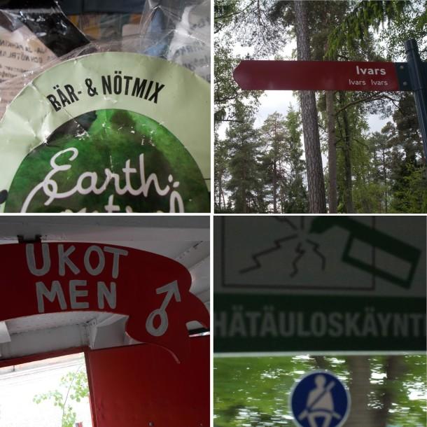 finnische%2Bschrift%2BKopie