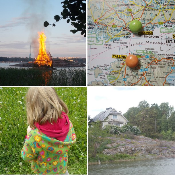 finnland1%2BKopie
